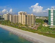 4001 Gulf Shore Blvd N Unit 302, Naples image