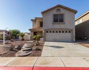 1734 W Wildwood Drive, Phoenix image