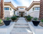 33 PEBBLE DUNES Court, Las Vegas image