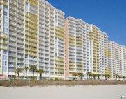 2801 S Ocean Blvd. Unit 1034, North Myrtle Beach image