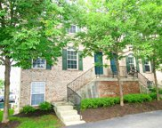 3037 Armory  Drive, Indianapolis image