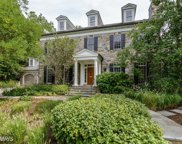 6615 RADNOR ROAD, Chevy Chase image
