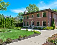 2015 Lake Avenue, Wilmette image