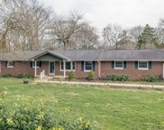 5250 Anchorage Dr, Nashville image