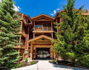 7447 E Royal Street Unit 103, Park City image