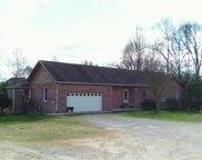 129  Emperors Trail, Mooresville image