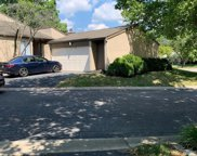 332 Peachtree Court, Westerville image