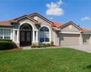 9444 Maple Hill Court, Orlando image
