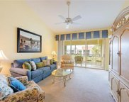5440 Worthington Ln Unit 203, Naples image