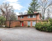 1156 Hampton Park, Richmond Heights image