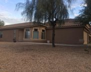 8876 N Misty Brook, Marana image