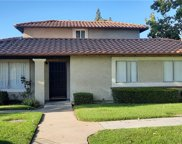 12635     Franklin Court   5A, Chino image