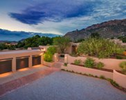 538 Black Bear Road NE, Albuquerque image