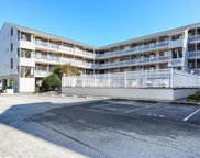 5500 Coastal Hwy Unit B232, Ocean City image
