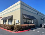 710     Fiero Lane   21 Unit 21, San Luis Obispo image