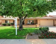 5717 E Danbury Road, Scottsdale image