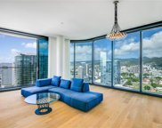 1108 Auahi Street Unit 3507, Honolulu image