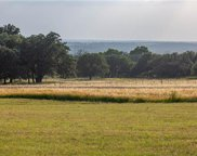 3701 County Road 207, Liberty Hill image