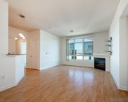 1465 C Street Unit #3607, Downtown image