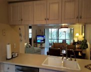 16250 Bay Pointe BLVD Unit 104, North Fort Myers image