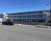 206 8th St Unit 32, Ocean City image