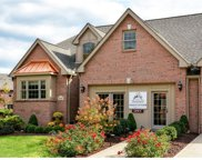 1812 Waterleaf Court - Lot 4402, Franklin Park image