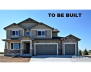 6625 Stone Point Dr, Timnath image