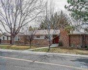 890 Brookfield Drive, Reno image