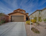 11267 E Rabbit Run, Tucson image