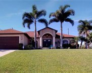 610 NW 21st ST, Cape Coral image