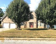 1544 Rogers Crossing Dr, Lithonia image
