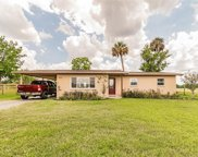 401 E Knights Griffin Road, Plant City image