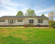 1145 Chinquapin Road, Travelers Rest image