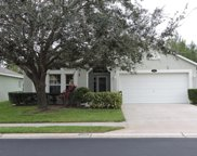 2125 Spring Creek, Palm Bay image