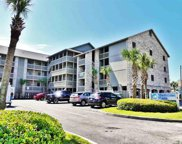 618 N Waccamaw Dr. Unit A-10, Murrells Inlet image