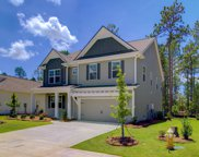 2509 Hummingbird Lane, Summerville image