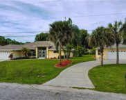 2648 Tusket Avenue, North Port image