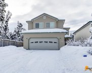 2900 Seclusion Cove Drive, Anchorage image