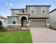 1491 Rolling Fairway Drive, Champions Gate image