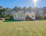 16 Stroup  Road, Seabrook image