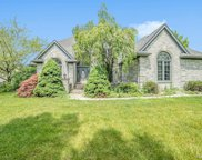 1607 Merriweather Dr, Troy image