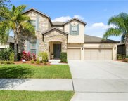 12943 Holdenbury Lane, Windermere image