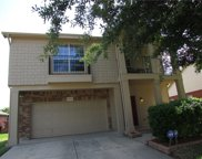 12033 Ringtail Drive, Fort Worth image