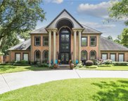 1801 Cranbrook Drive S, Colleyville image