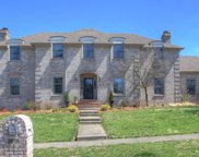 3608 Montego Court, Lexington image