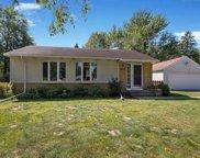 1470 Lydia Avenue W, Roseville image