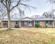 310 Keighly, Ellisville image