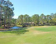 22 Long Brow Road, Hilton Head Island image