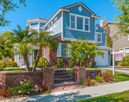 2570 Town Garden Rd, Carlsbad image
