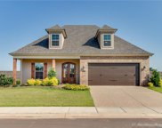 412 Stacey Lane, Bossier City image